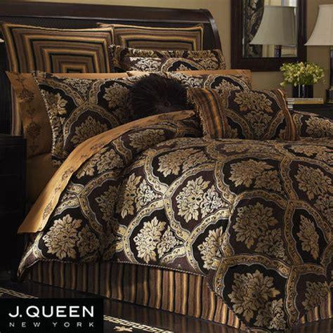 Bedcover King Onix shop