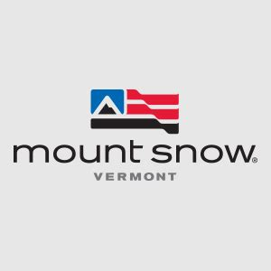 Mount Snow Gift Card - your stay