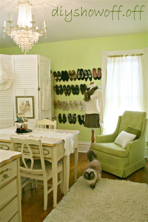 bedroom with dressing room diy show off dressing room guest bedroom reveal diy