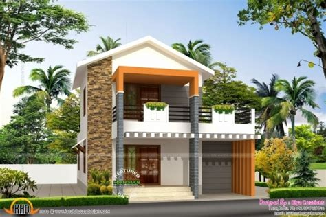 kerala simple house plans photos marvelous plain simple house kerala plans erven m home design in 1817 square kerala