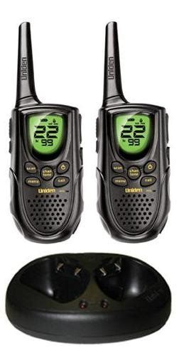 Walkie Talkie Uniden Gmr 2900 29kmo hopsford industries