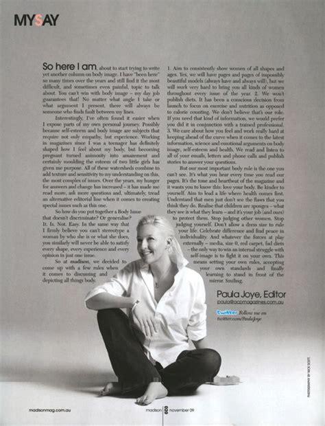 layout editor magazine 40 best design editor s letter toc images on pinterest