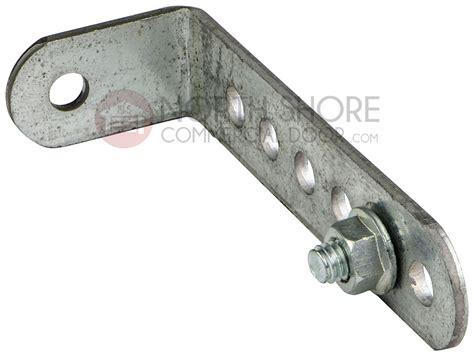 Garage Door Shaft by Garage Door J R G Jackshaft Chain Hoist 1 Quot Shaft
