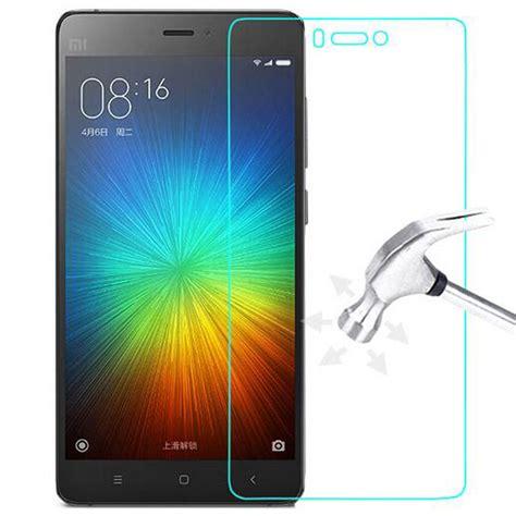 Tempered Glass K2 Premium Xiaomi Mi5s Plus Mi6 Mi Mix Mi Max 2 aliexpress latviski preces kategorij艨 quot telefoni un to