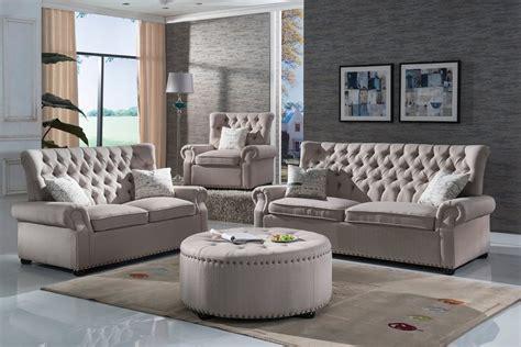 Sofa Kursi Tamu Minimalis set kursi tamu sofa minimalis modern jepara heritage