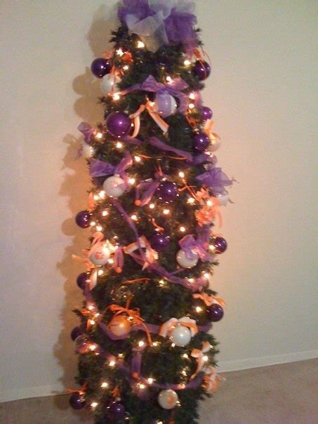 17 best images about clemson christmas on pinterest