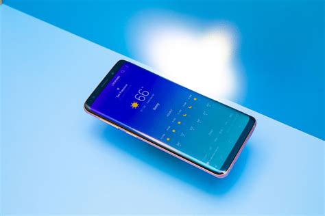 samsung galaxy s10 plus could get blazing fast 5g says report cnet