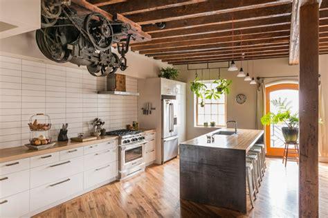 dise ar tu cocina online disear tu cocina finest mueble de bao diseo capitone tu
