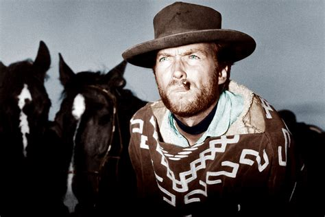 best spaghetti western the 20 best spaghetti westerns made