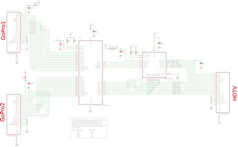 ruud thermostat wiring diagram engine diagram and wiring