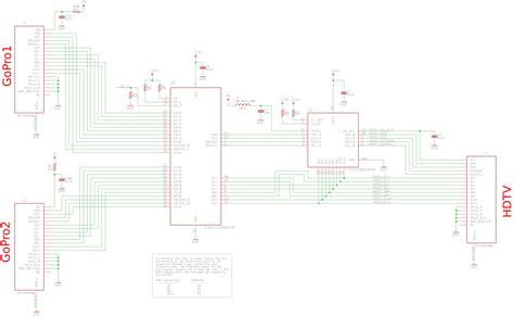 wiring diagram for ruud ac unit k
