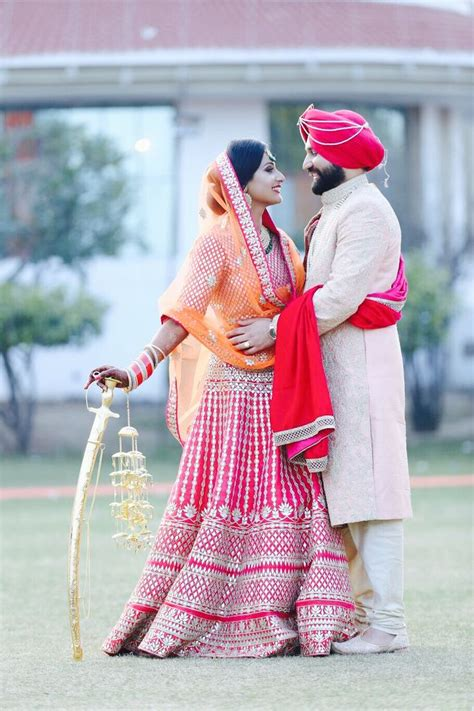 Sikh Wedding Checklist Uk by Sikh Wedding Checklist Mini Bridal