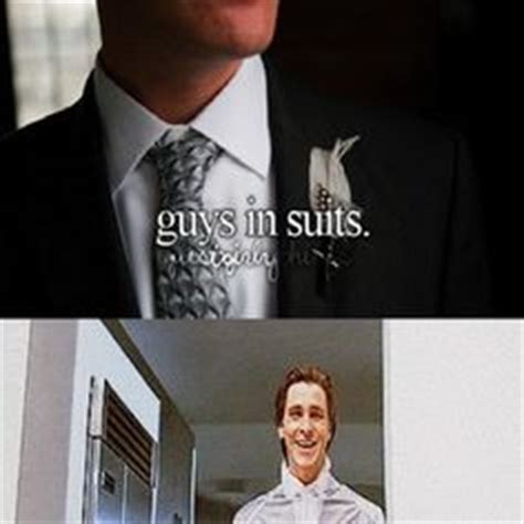 American Psycho Meme - american psycho on pinterest american psycho christian bale and patrick o brian