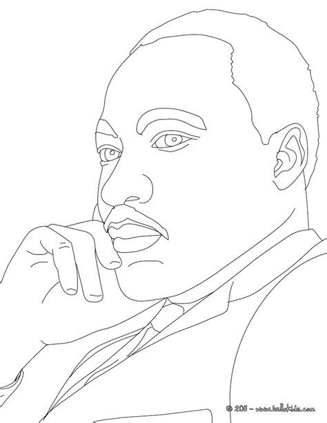 Coloring Page Of Malcolm X by 187 Malcolm X Coloring Pages