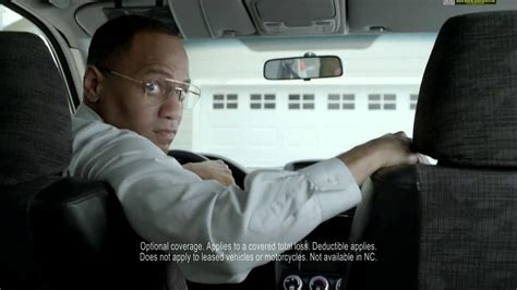 black couples name on liberty mutual commercial names of black couple in liberty mutual commercial black