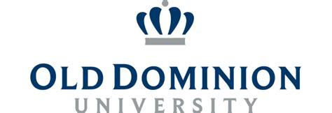 Odu Mba Curriculum by Dominion Graduate Program Reviews