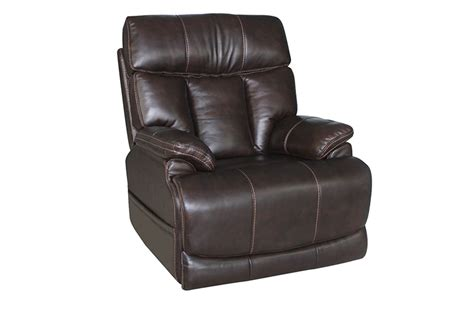 mor furniture recliners yukon power recliner mor furniture for less