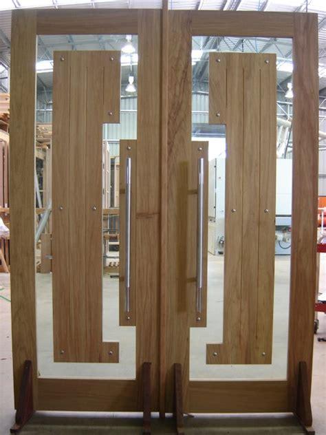 designer front doors modern main door designs bill house plans