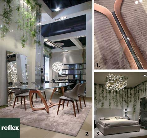 pininfarina home design at milan furniture fair 2016 28 pininfarina home design at milan pininfarina