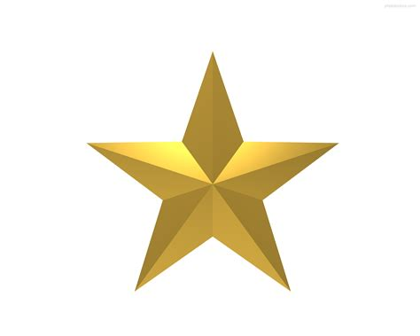 google images gold star google free stars clipart
