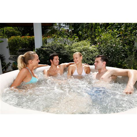 buy jacuzzi bathtub how to buy the best and cheap hot tub hot tub walmart tips