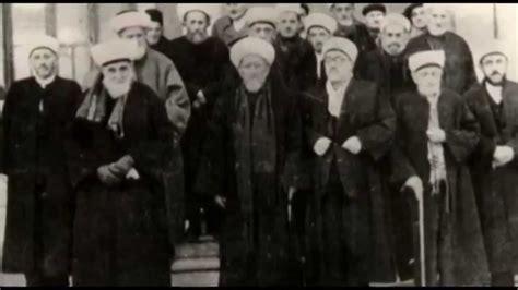film islami you tobe islami tradicional film dokumentar youtube