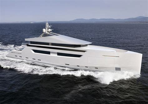 motorjacht eleonore 424 best yacht design images on pinterest luxury yachts