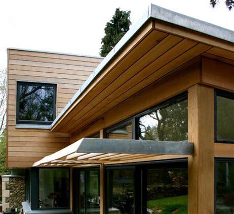 Flat Roof Overhang Roof Overhang Full 1 Jpg 460 215 420 Project Inspirations