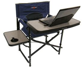 rv folding furniture the deluxe rv folding cing chair folds up compact so a