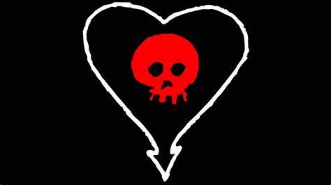 Alkaline Trio Wallpaper ? WeNeedFun