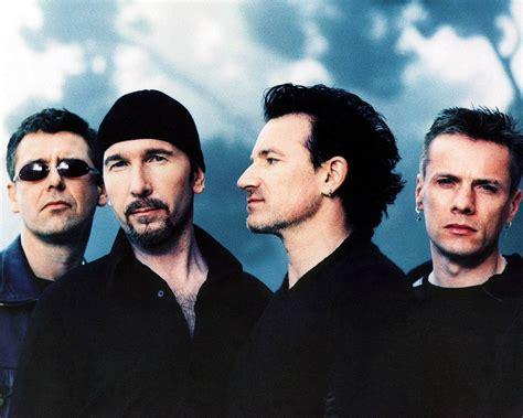 Poster U2 Band M102 nine inch nails white depeche mode patti smith