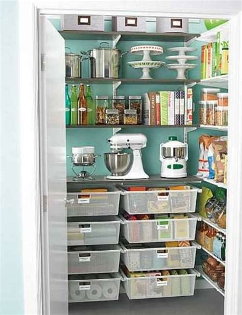small pantry shelving systems the interior design