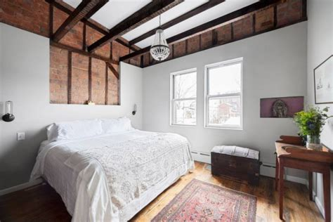 bed and breakfast nyc urban cowboy bed and breakfast by lyon porter new york