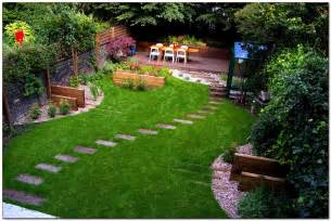Best Backyard Landscaping by Awesome Small Backyard Landscape Ideas Garden Landscaping