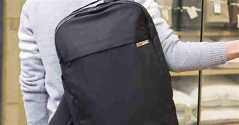 Tas Laptop Bodypack Terbaru tas laptop bodypack terbaru konveksi tas laptop bodypack