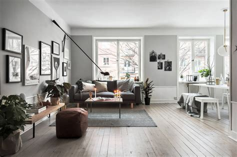 scandinavian design house less is more how to create the perfect scandinavian