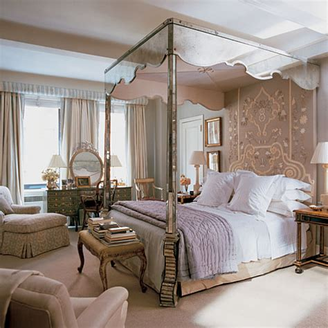 lavender and cream bedroom design caller selected spaces spectacular unique bedrooms