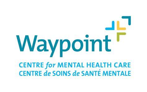 Detox Centre Ottawa Ontario by Ontario S Specialty Mental Health Hospitals Support Provinc