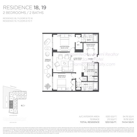 the parc condominium floor plan 100 the parc condominium floor plan gallery of parc national du lac t 233 miscouata discovery