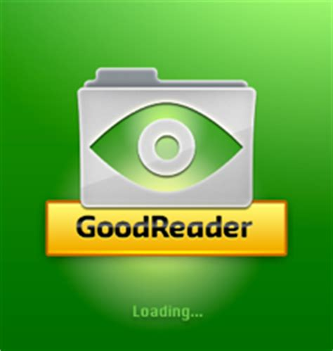 goodreader for android free goodreader software or application version for iphone ps3 ps4 psp xbox
