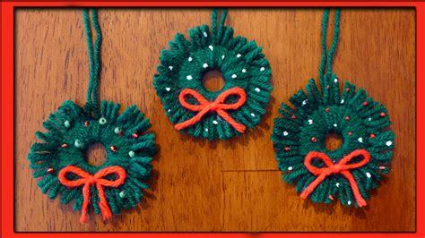 easy homemade christmas centerpieces ideas lentine