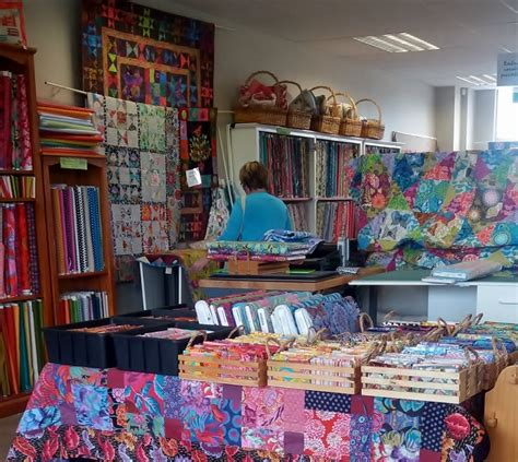Patchworks Quilt Shop - all things patchwork quilt shop of auckland