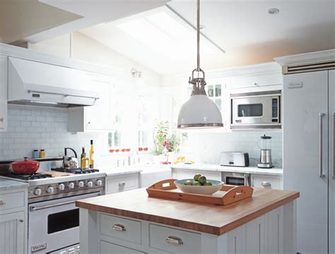 white appliance kitchen butcher block island traditional kitchen julian wass