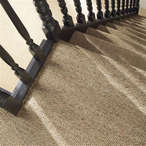 Karpet Lantai Biasa 7 pilihan jenis karpet terbaik untuk rumah dan apartemen anda