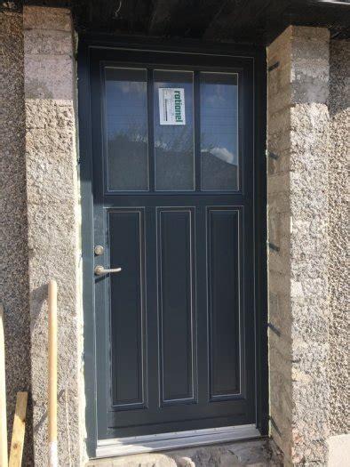 Front Door Brands Brand New Domus Rationel Front Door For Sale In Sandyford Dublin From Lukethomas
