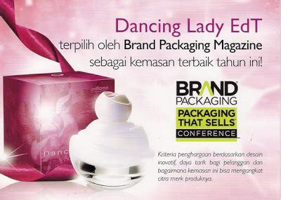 one moment in time by oriflame