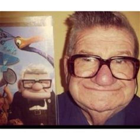 up film grandpa 1000 images about world s crankiest grandpa on pinterest