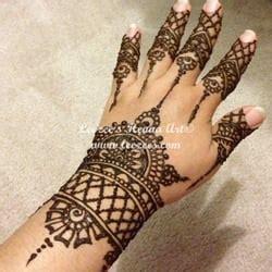 henna tattoo artist windsor ontario henna artist ajax makedes