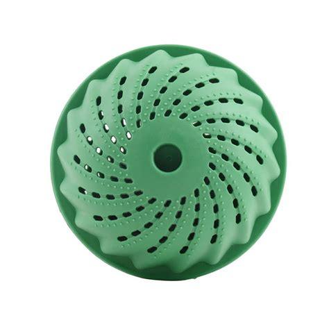 Bola Laundry eco laundry bola cuci pengering green jakartanotebook
