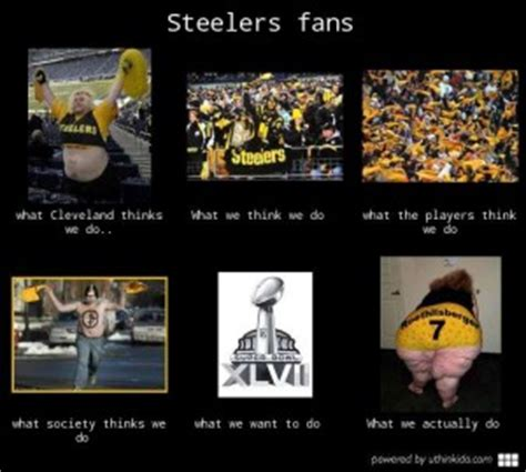 Steelers Fans Memes - anti steelers quotes quotesgram